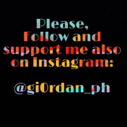 freetoedit instagram followme