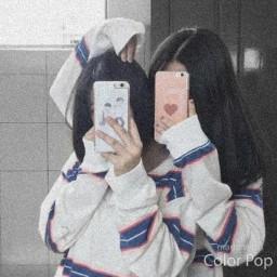 tumblrstyle koreanaesthetic koreanstyle tumblrgirl♥  credit:@xxthe_broken_girlxx