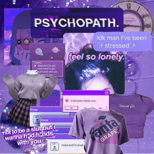 #freetoedit #purple #purpleaesthetic