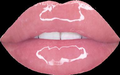 mouth teeth lips lipstick cute stickersfreetoedit freetoedit