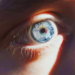 freetoedit diamond eye blueeye remiks ecswarovskitodayiam