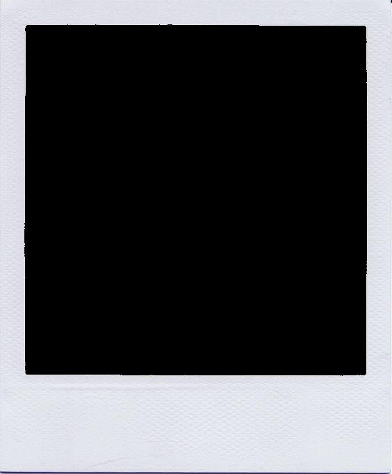 #polaroid #polaroids #png #hd #photo