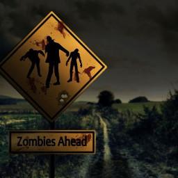 freetoedit zombie