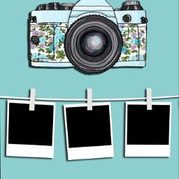 freetoedit camera frame photography