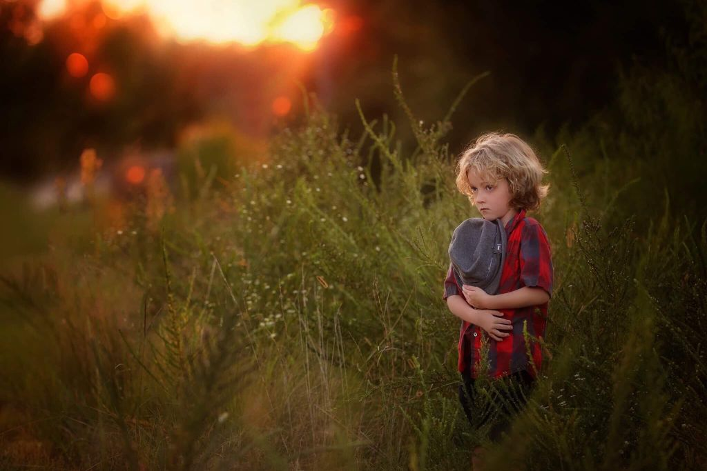 #childhood #field #sunset #picsart #light #edits #green #field #bokeh #memories #boyhood #boys #beautiful @nicolalane