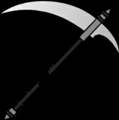 weapon gachalife freetoedit