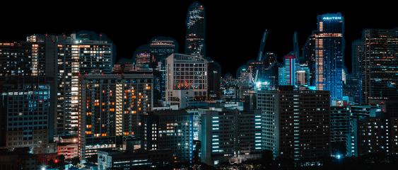 cityskyline city freetoedit ircurbannight urbannight