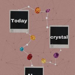 swarovski swarovskicrystals crystal zodiac zodiacaesthetics ecswarovskitodayiam freetoedit