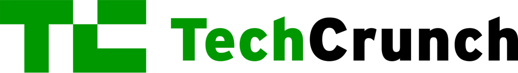 TechCrunch   | 9/3/2019