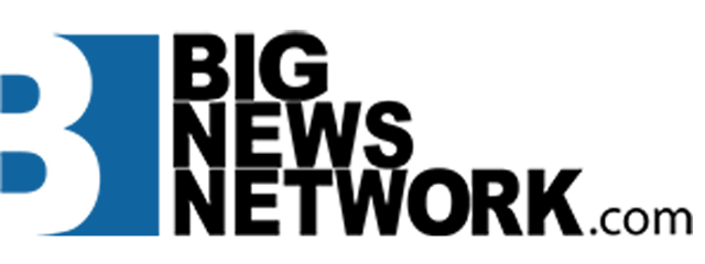 Big News Network | 9/9/2019