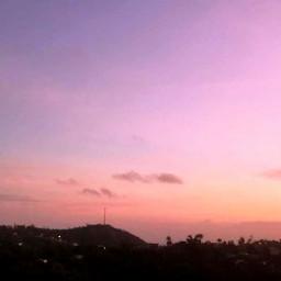 freetoedit sunset skylover myhometown naturephotography