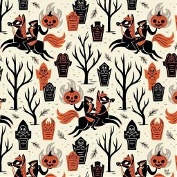 halloween october picsart background wallpaper scary freetoedit