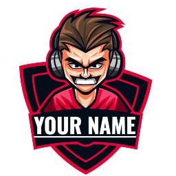 freetoedit gaminglogos youtubelogo youtube gaming