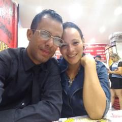 marios_oares00