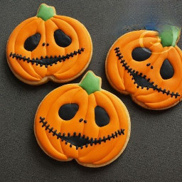 freetoedit halloween halloweendecorations