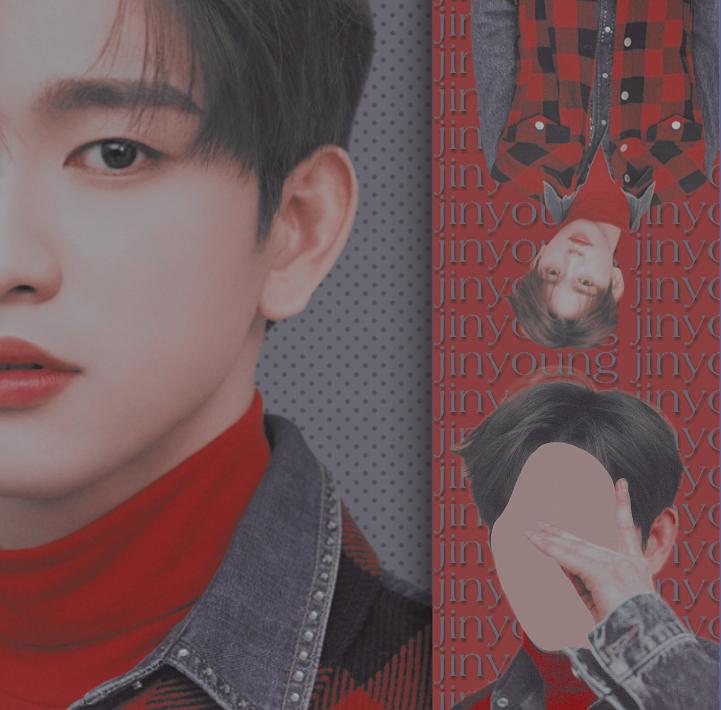 #got7#jinyoung#kpop#k_pop