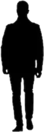 ftestickers man people silhouette men freetoedit