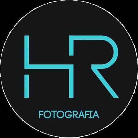 #Hilario #foto #fotografia #studio #book