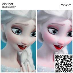 polarr polarrfilter filter