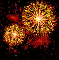 diwali dipavali dipawali fireworks freetoedit
