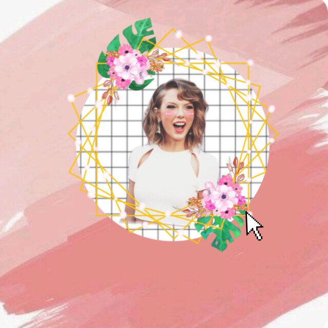 For 7 years of RED ill be posting 7 times today ♥️ sorry its a little crooked  PLEASE GIVE CREDS IF USED   ♥                              ♥                              ♥                              ♥        #taylorswift #tayloralisonswift #taylorswiftedit #taylorswiftedits  #taylorswiftreputation #tayloredit #tayloredits #taylor #lover #tay #taytay #taylornation #taylorswiftred #swiftie #swift #swiftedit #swifties #swifttaylor #taylorswiftlockscreen  STREAM LOVER💕 #freetoedit