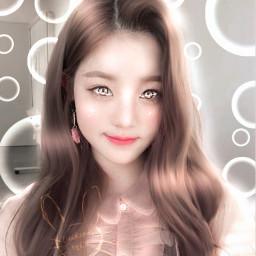 wonyoung izonewonyoung izoneedit izone kpopedit freetoedit