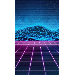 glitchart glitch aesthetic retro abstract ftestickers freetoedit