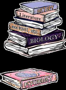 watercolor books book textbooks schoolbooks freetoedit