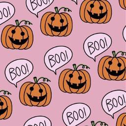 freetoedit halloween halloweendecorations background