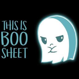 freetoedit halloween illustration cute halloweenquotes
