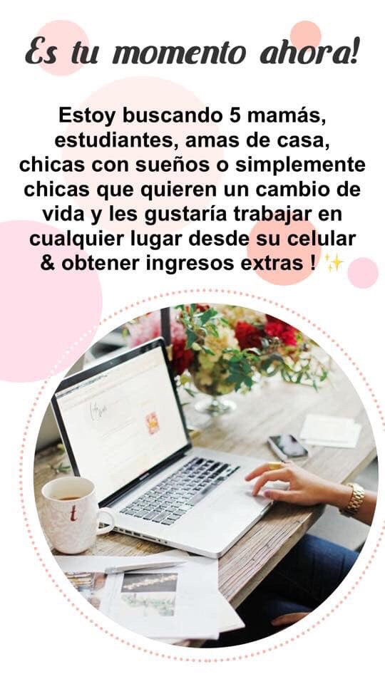 Búscame en Instagram para que sepas más sobre mi negocio. Sin jefes. Mi propio horario. Trabajo para mi. Look for me on Instagram to know about my business. I work for me. NO boss. I work my hours. @nichollette_15 @nicolixta #itworks #itworkslife #itworksketocoffee #itworksadventure #itworksglobal #girlboss #girlpower #beyourownboss #work #mybusiness #fitness