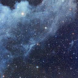freetoedit galaxy glitter star starlight