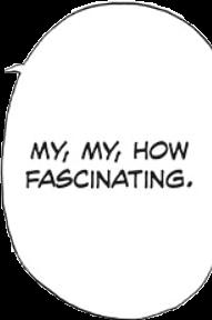 manga mangacap whiteaesthetic blackaesthetic freetoedit
