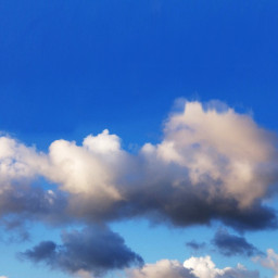 clouds mypic sky skywatching freetoedit