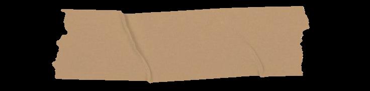 washitape tape beige freetoedit