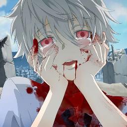 freetoedit anime animeedit anime_edit anime_style