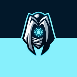 freetoedit fortnite fortnitebattleroyale background logo pcbeautifulbirthmarks