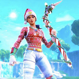 freetoedit thumbnail nogops fortnite aura