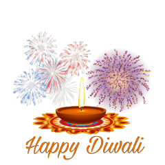 diwali happydiwali india festival