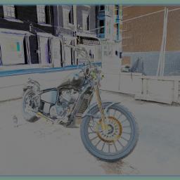 photography motorcycle bike wheels hardtail