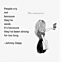 freetoedit poems poetry quotes tumblrquotes
