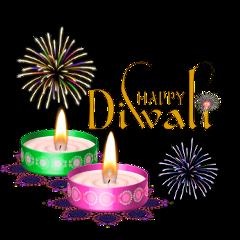 diwali happydiwali festival diwali2019 india