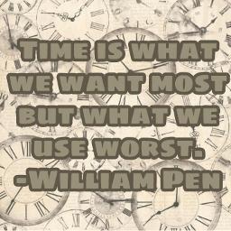 freetoedit quote quoteoftheday clock clocks
