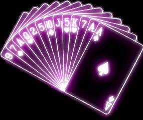 poker freetoedit