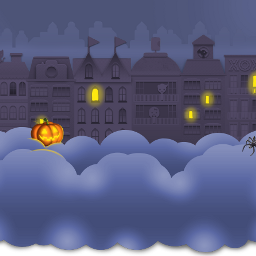 halloween momio momiosuomi momiofinland background