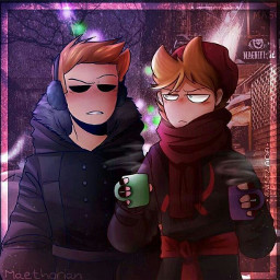 eddsworld eddsworldtord eddsworldtom eddsworldtordtom tomtord