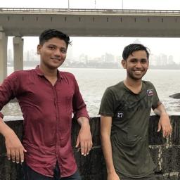 freetoedit brothers bestfriends