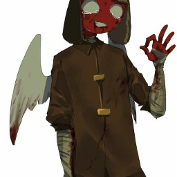 freetoedit countryhumans ussr russia cccp