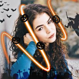 halloween howtoedit filter basics freetoedit