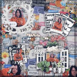 love edit aesthetic billieaesthetic aestheticedit